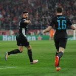 «Саутгемптон»— «Арсенал»— 4:0. «Канониры» прошляпили шанс обойти «Лестер Сити»