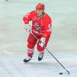 ХК «Кристалл-Юниор» признал своё поражение передХК «Ростов»