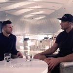 Питер Фьюри: «Тайсон очень рад, что Кличко желает провести реванш»