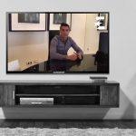 Роналду выложил видео своего дома вИнтернет