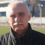 Излуганской «Зари» отчислили 11 игроков заучастие вдоговорных матчах