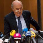 Мишель Платини хочет в 2-х судах оспаривать свое отстранение отфутбола