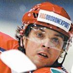 Кирилл Кольцов больше неигрок «Салават Юлаева»