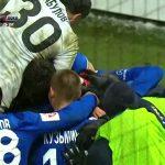 Булыкин считает, что «Локомотив» победит «Динамо» встоличном дерби