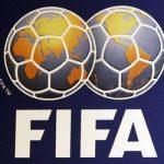 Вновых материалах дела окоррупции вФИФА Блаттер неупоминался— обвинитель