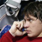 Александр Семин покинет клуб НХЛ «Монреаль Канадиенс»