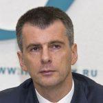Михаил Прохоров выкупит 100% арены Barclays Center