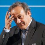 Мишель ПЛАТИНИ: «Меня критикуют 40 лет по различным поводам»