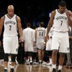 Прохоров завершил сделку поприобретению клуба НБА «Бруклин» иего арены