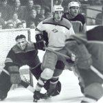 Хоккеисты «Трактора» сыграют вретроформе 60-х годов