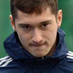 Алексей Миранчук признан лучшим молодым игроком Премьер-лиги