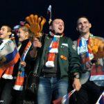 Открытие волонтерского центра ЧМ-2018 вКалининграде отметят футбольным матчем