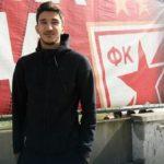 1-ый трансфер Клоппа согласован— Liverpool Echo