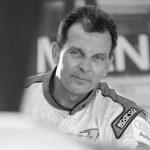 2-кратный чемпион мира попилотажным гонкам разбился