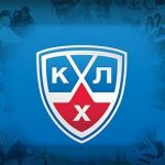 Минское «Динамо» проиграло вовертайме «Медвешчаку»