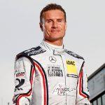 Новый Top Gear будет вести прошлый пилот «Формулы-1»