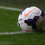 Сотрудники «Реала» провели беседу сагентом Гвардиолы— Marca