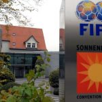 Новые обвинения против чиновников ФИФА касаются будущих турниров— США
