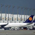 Русский гандболист усмирил разбушевавшегося пассажира вовремя полета