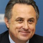 Мутко: РФпрекратит все связи сТурцией вплане поездок насборы