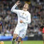 «Реал» крупно одержал победу на«Сантьяго Бернабеу» у«Хетафе»