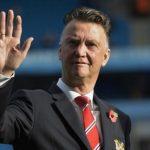 Главный тренер «Манчестер Юнайтед» покинет клуб после нынешней игры