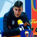 «Барселона» выгнала своего игрока изклуба заоскорбительное сообщение в социальная сеть Twitter