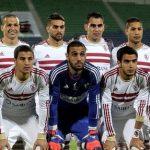 Чемпион Египта снялся с главенства страны из-за возмущения судейством