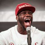 Чемпион WBC желает боя сКличко
