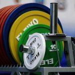 Новикова иВенскель сдали позитивные допинг-пробы