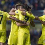 Смотреть онлайн Вильярреал— Реал Мадрид 13декабря 2015, прогноз, трансляция, ставки