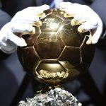 Кто получит «Золотой мяч»? Стоичков раскрыл интригу!