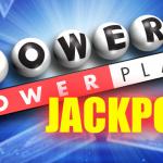 Джекпот американской лотереи достиг рекордных 1,5 млрд. долларов