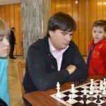 Русский гроссмейстер Иван Букавшин скончался ввозрасте 20 лет