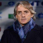«Интер» обыграл «Эмполи» вчемпионате Италии