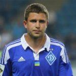 Нападающий «Динамо» перешел в«Штутгарт»