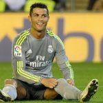 Президент «Реала» запретил всем футболистам покидать команду долета
