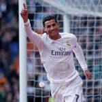 Криштиану Роналду купил отель за140 млн евро