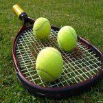 Свитолина прошла во 2-ой круг— Australian Open