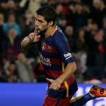«Эспаньол»— «Барселона». Вермален пропустит матч