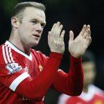 «Манчестер Юнайтед» победил впервый раз с21ноября— 2:1 над «Суонси»