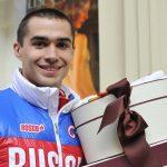Допинговый скандал влегкой атлетике коснулся сборной России побобслею