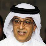 Салман бин Ибрагим Аль-Халифа: К 2018г. ФИФА вполне может стать банкротом