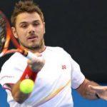 Рублев проиграл Вавринке вовтором круге теннисного турнира вЧеннае