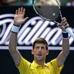 Лучший теннисист мира сделал скандальное объявление овзятке в Российской Федерации