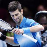 Джокович одержал победу Australian Open
