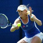 Кузнецов иМакарова пробились во 2-ой круг Australian Open, Надаль оставляет турнир