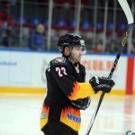 Ханты-мансийские хоккеисты уступили «Северстали». Победу гостям обеспечил прошлый югорчанин