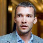 Андрей Шевченко будет тренером сборной Украинского государства