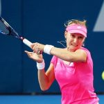 Макарова иКузнецов вышли во 2-ой круг Australian Open